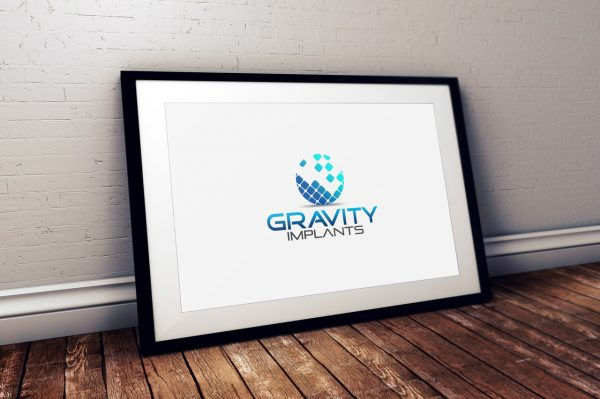 חברת הסטארט אפ –  Gravity Implants