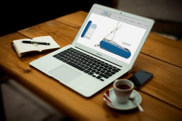 STAX מומחים בתכנון מס ושירותי חשבונאות