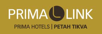 מיתוג מלון פרימה לינק -סטודיו To Do