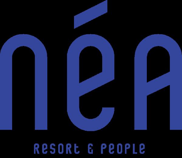 פיתוח קונספט למלון NEA - סטודיו To Do