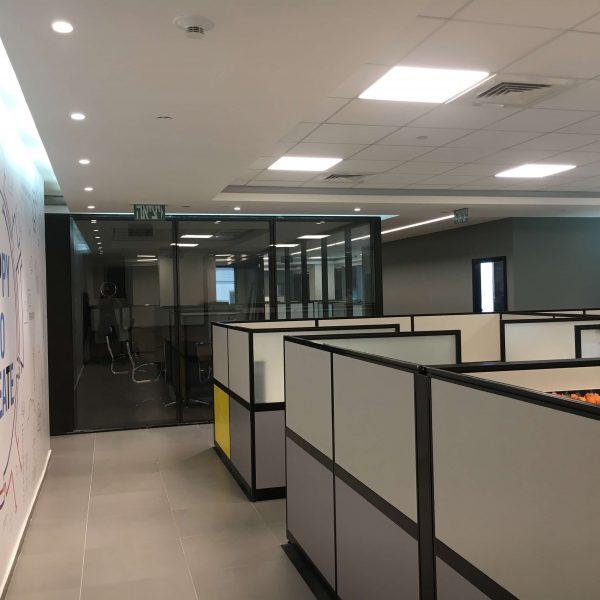 סטודיו טו דו, studio 2-do