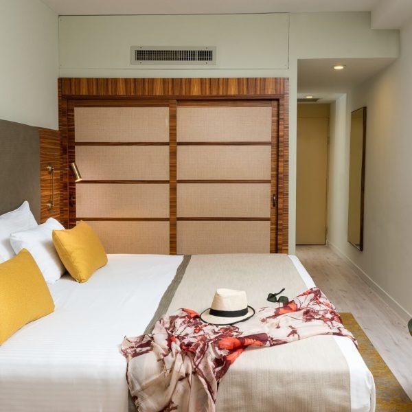 סטודיו טו דו, studio 2-do, עיצוב פנים מסחרי, עיצוב פנים בתי מלון